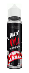 Liquideo-Freeze-Cola-50ml-mya-vap