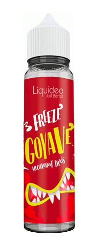 Liquideo-Freeze-Goyave-50ml-mya-vap