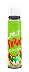Liquideo-Freeze-Pomme-50ml-mya-vap