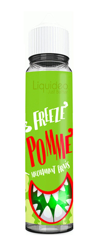 Liquideo-Freeze-Pomme-50ml-mya-vap