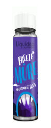 Liquideo-Freeze-mure-50ml-mya-vap