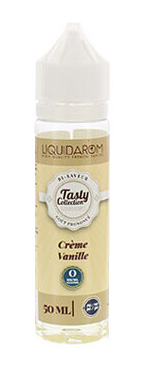 Tasty-Collection-50ml-Creme-Vanille-mya-vap