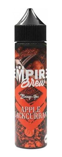 apple-blackcurrant-50ml-empire-mya-vap