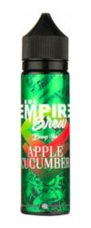 apple-cucumber-50ml-empire-mya-vap