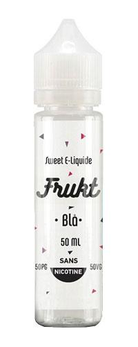 bla-frukt-50ml-mya-vap
