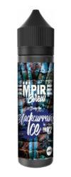 blackcurrant-ice-50ml-empire-mya-vap