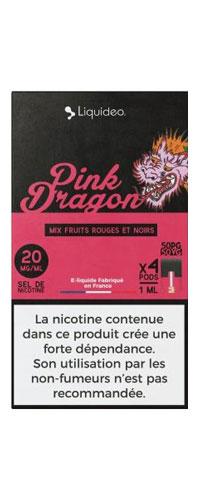 cartouches-pink-dragon-wpod-mya-vap