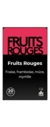 cartouches-pods-fruits-rouges-wpod-mya-vap