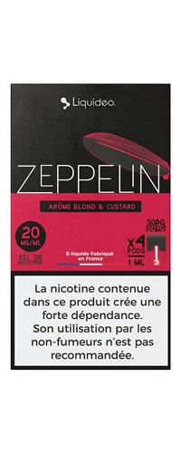 cartouches-zeppelin-wpod-mya-vap