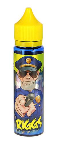cop-juice-riggs-50ml-eliquid-france-mya-vap
