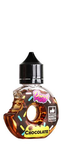donut-puff-choco-empire-50-mya-vap