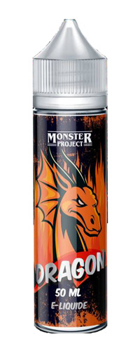 dragon-50-ml-monster-project-mya-vap