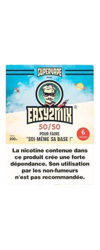 easy2mix-5050-6mg-mya-vap