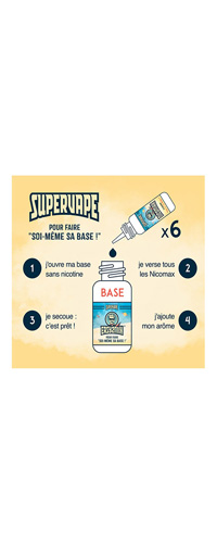 easy2mix-supervape-2080-200ml-6mg-mya-vap