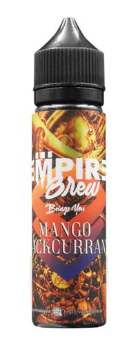 empire-mango-blackcurrant-50ml-mya-vap
