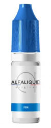 Le E-liquide Classic FR-4 d'Alfaliquid vous accompagne chaque jour de vape. Un arômeClassic Blond sec et neutre aux notes légèrement caramélisés-mya-vap