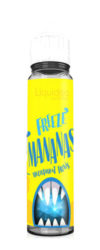freeze-mananas-liquideo-50-ml-mya-vap