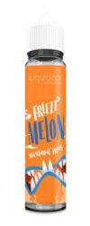 freeze-melon-50ml-liquideo-mya-vap