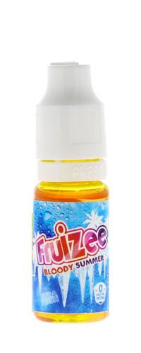 fruizee-bloody-summer-eliquid-france-mya-vap