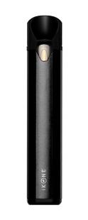 Wyve Pod - Liquidarom - Un design raffiné avec son format de poche et sa grande légèreté, La Wyve vous accompagnera partout-Mya-vap