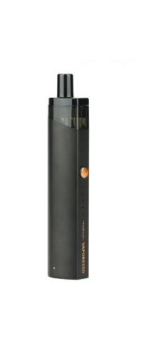 kit-podstick-vaporesso-noir-mya-vap