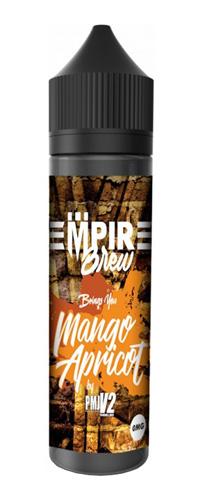 mango-apricot-50ml-empire-mya-vap