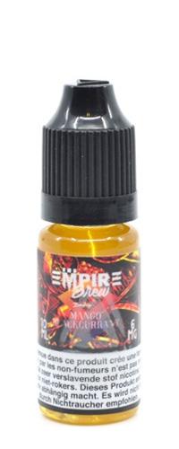 mango-blackcurrant-empire-mya-vap
