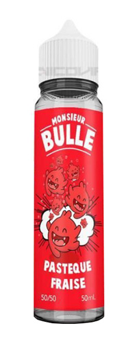 pasteque-fraise-liquideo-monsieurbulle-mya-vap
