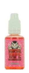 pinkman-30-ml-vampire-vape-mya-vap