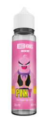 pinky-50ml-liquideo-mya-vap
