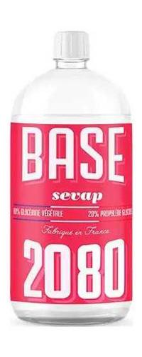 base-sevap-20-80-mya-vap