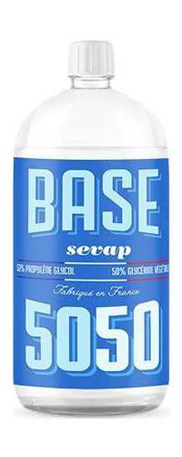 base-sevap-5050-mya-vap