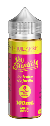 liquidarom-lesessentiels-fraise-du-jardin-100ml-mya-vap