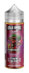 liquidarom-modjo-vapors-furious-stach-100ml-mya-vap