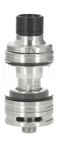 melo-4-d22-eleaf-gris-mya-vap