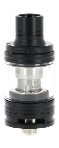 melo-4-d22-eleaf-noir-mya-vap