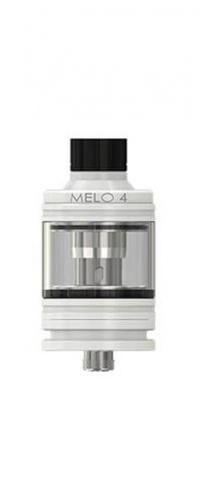 melo-4-eleaf-blanc-mya-vap