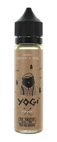 yogi-50ml-granola-original-mya-vap