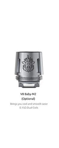 resistances-tfv8-baby-m2-mya-vap