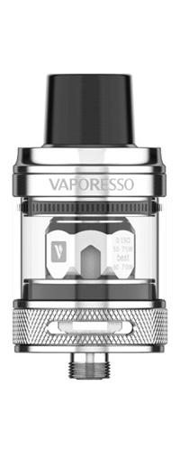 vaporesso-nrg-pe-tank-35ml-gris-mya-vap