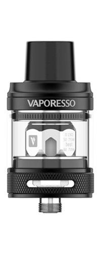 vaporesso-nrg-pe-tank-35ml-noir-mya-vap