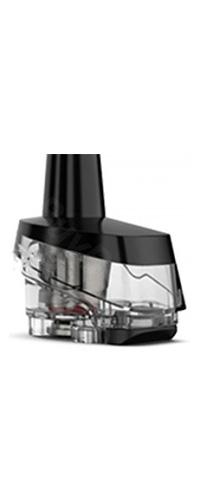 Vaporesso-Target-PM80-Pod-2pcs-mya-vap