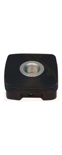 adaptateur-510-vinci-voopoo-mya-vap