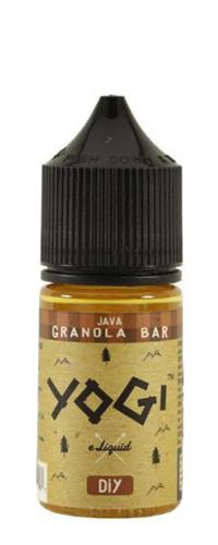 original-granola-bar-yogi-salt-mya-vap