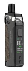 vaporesso-kit-target-pm80-brown1-mya-vap