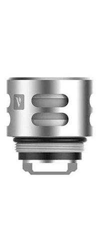 vaporesso-qf-strip-015-ohm-mya-vap