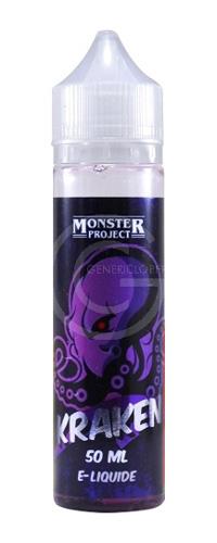 kraken-monster-project-mya-vap