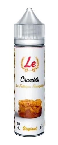 le-crumble-la-fabrique-francaise-mya-vap