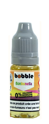 bonbonella-mya-vap