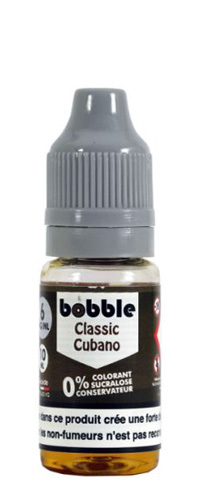classic-cubano-bobble-mya-vap